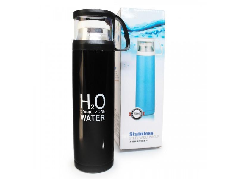 Термос H2O 4784 500ml